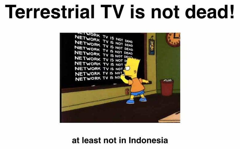 Asia_TV.jpg