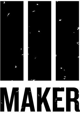 Maker_studios_Logo.png