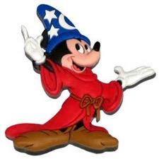 maker_studio_and_Disney.jpeg