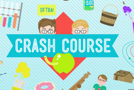 crash_course_youtube_logo.jpg