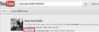 Channel-Result-on-Youtube.jpeg