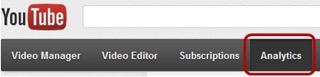 Youtube-Analytics.jpeg