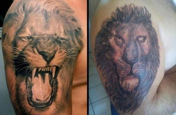 cheap-tattoos-lion.jpg