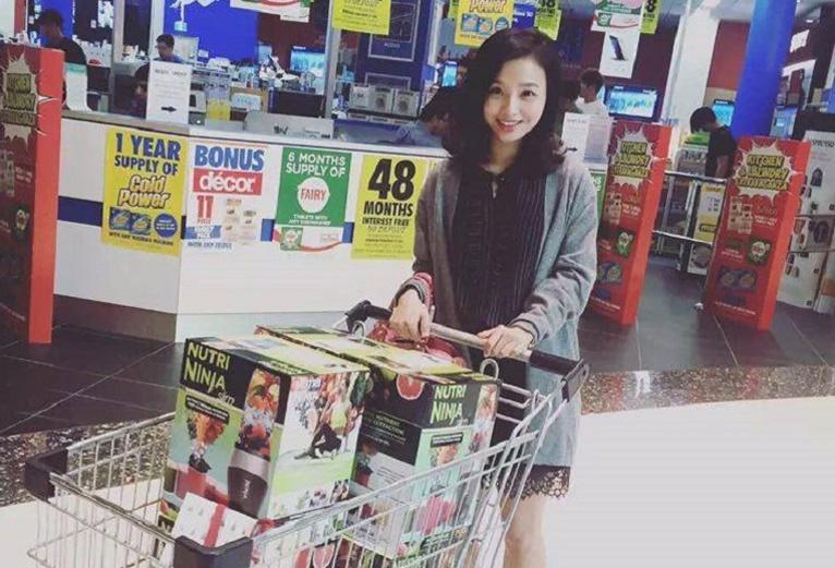 Carol_Lin.jpg