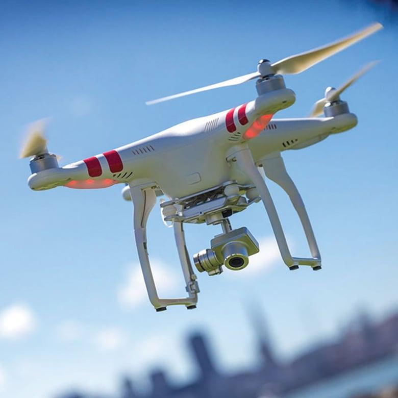 camera_drone.jpg