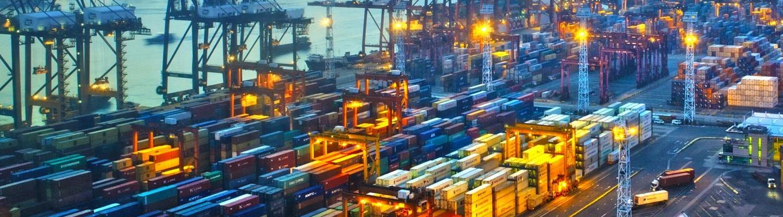 trade_banner.jpg