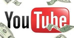 youtube_cash.jpg