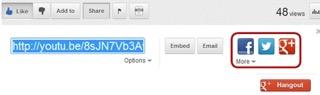 Youtube-Video-Social-Sharing.jpeg