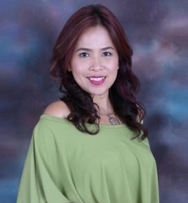 Annalyn Jusay