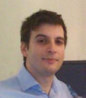 Alexandros Moutzouridis